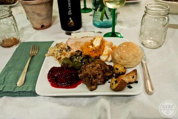 Foodblog-2596