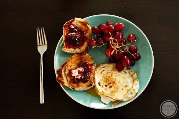 Foodblog-2609