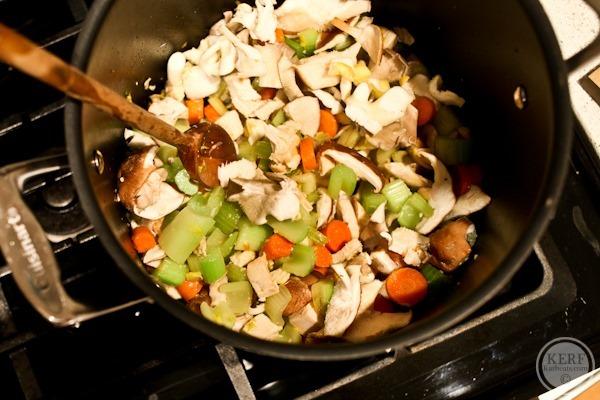 Foodblog-2682