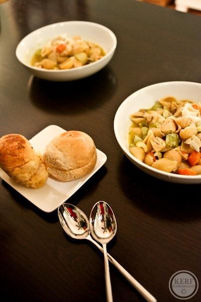 Foodblog-2704