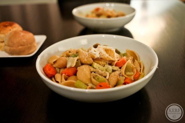 Foodblog-2707