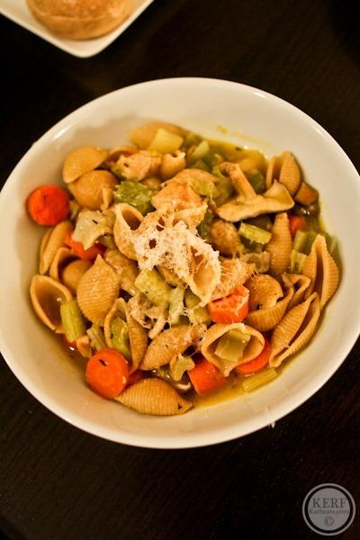 Foodblog-2709
