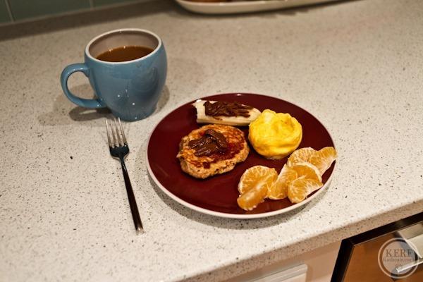 Foodblog-2710
