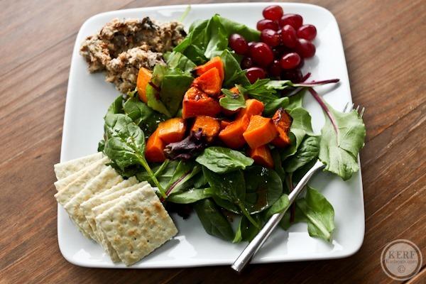 Foodblog-2737