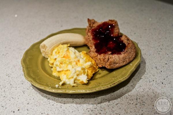 Foodblog-2750