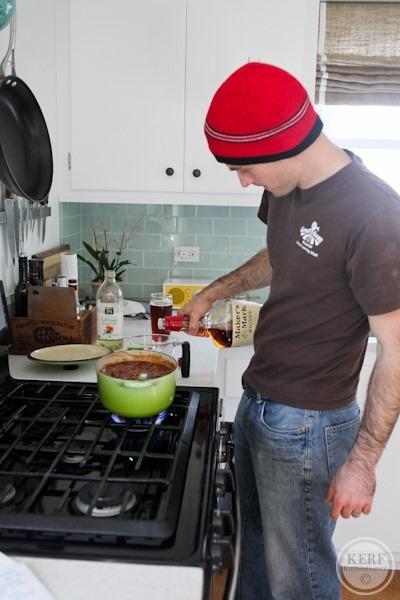 Foodblog-2931