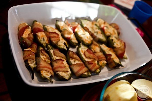 Foodblog-3041