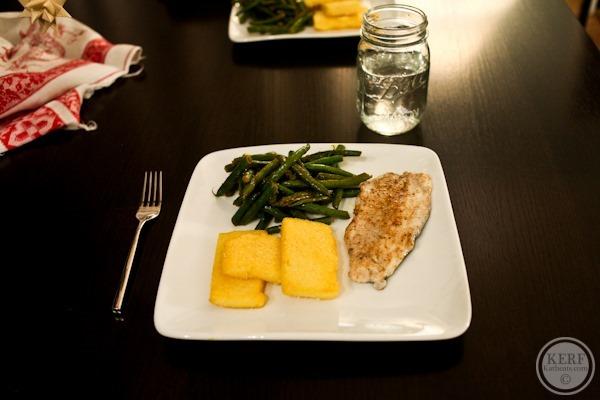 Foodblog-3052