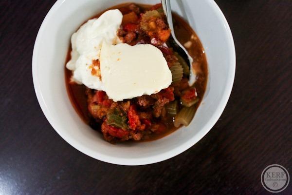 Foodblog-3072