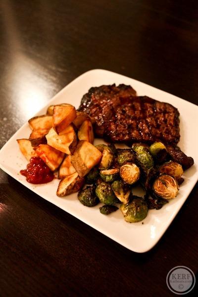 Foodblog-3116