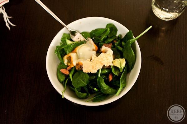 Foodblog-3118