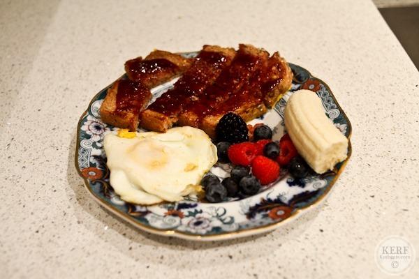 Foodblog-3082