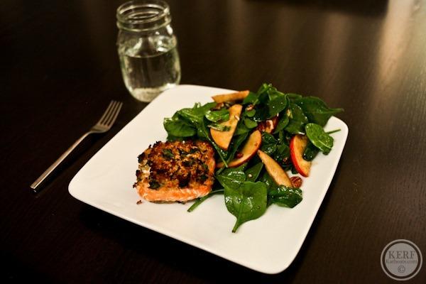 Foodblog-3431