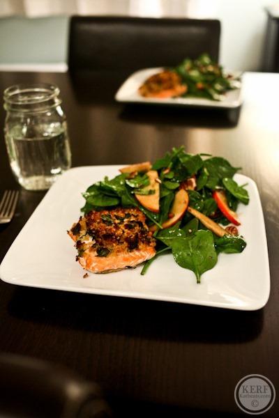 Foodblog-3433