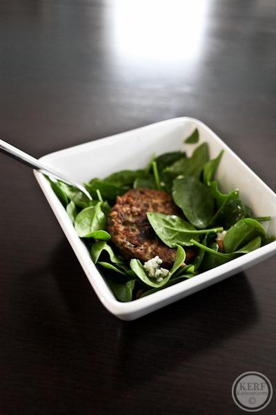 Foodblog-3440