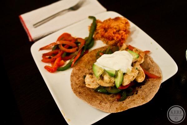 Foodblog-3461
