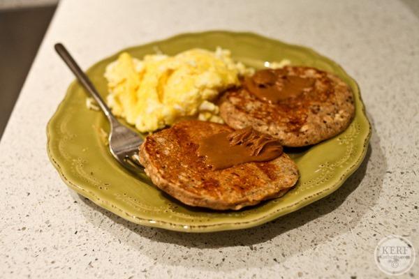 Foodblog-3462