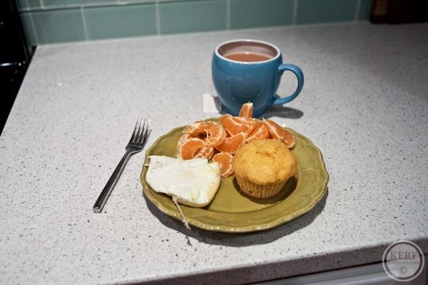 Foodblog-3472