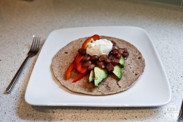 Foodblog-3479