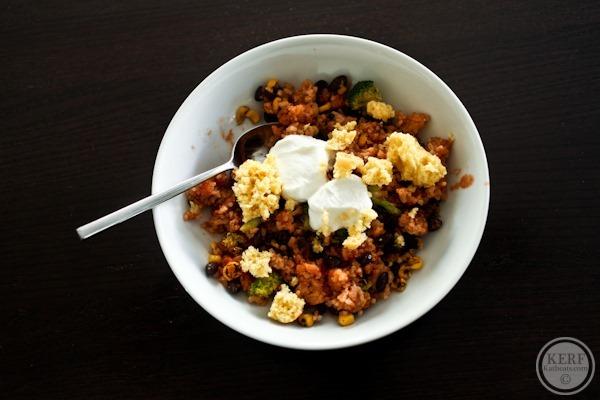 Foodblog-3492