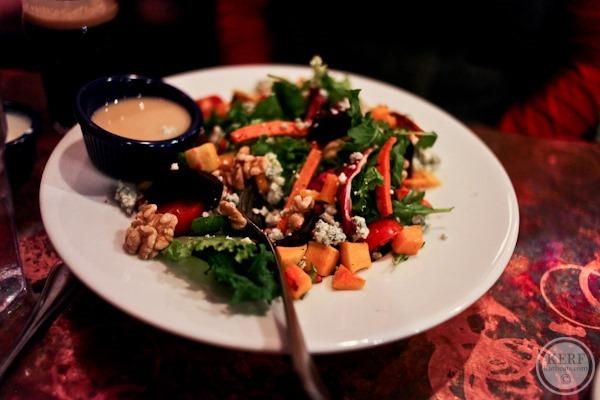 Foodblog-3538