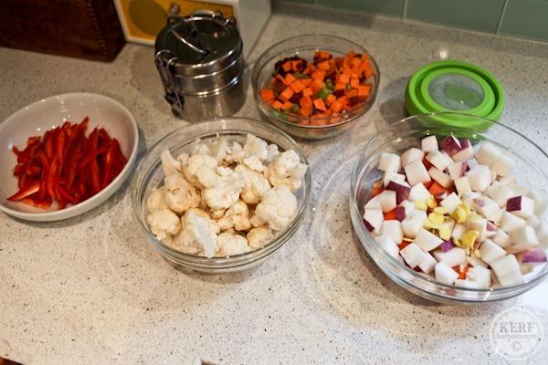 Foodblog-3561