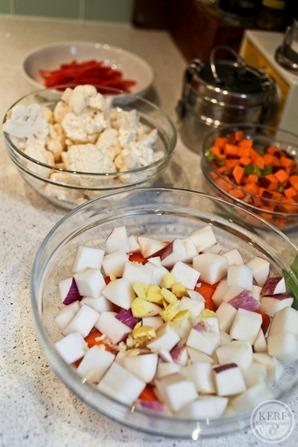 Foodblog-3563