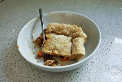 Foodblog-3602