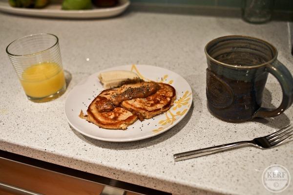 Foodblog-3621
