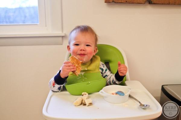 Foodblog-3625