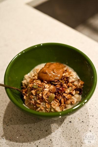 Foodblog-3664