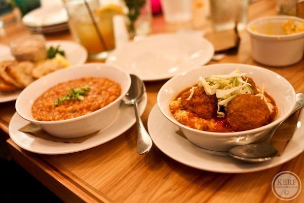Foodblog-3677