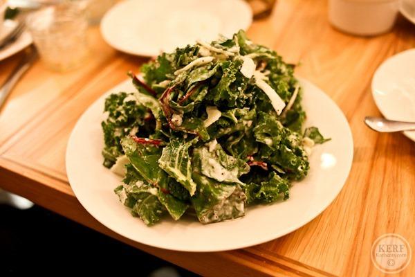 Foodblog-3681