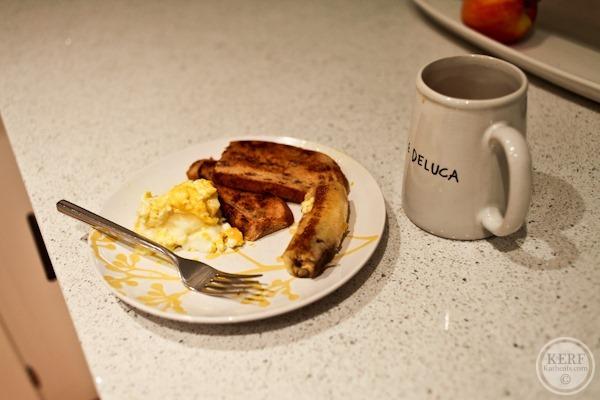 Foodblog-3687