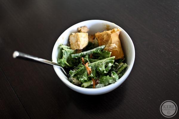 Foodblog-3691