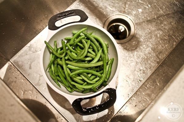 Foodblog-3725