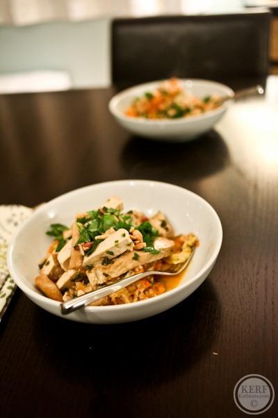 Foodblog-3743