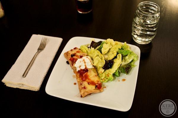 Foodblog-3768