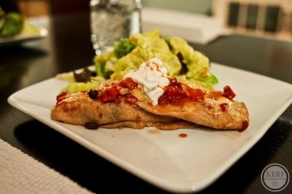 Foodblog-3771