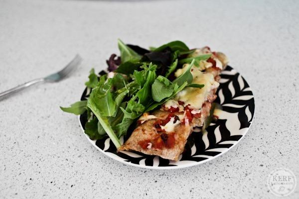 Foodblog-3773