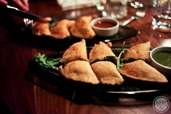 Foodblog-3804.jpg