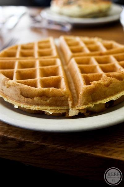 Foodblog-3836.jpg