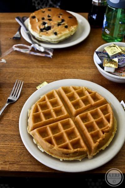 Foodblog-3837.jpg