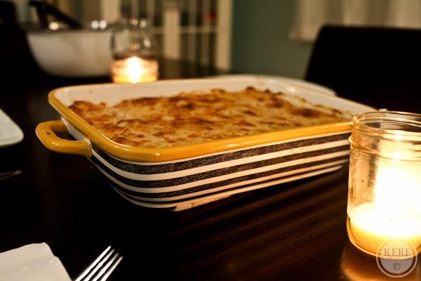 Foodblog-3866.jpg