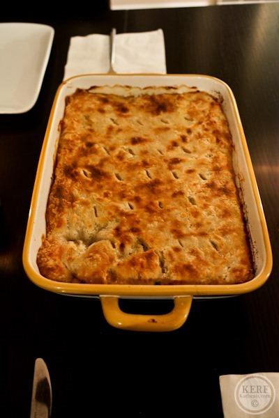 Foodblog-3867.jpg