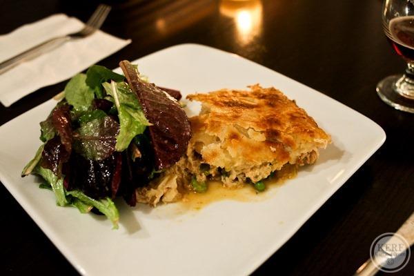Foodblog-3869.jpg