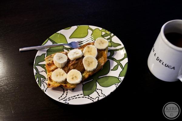 Foodblog-3871.jpg