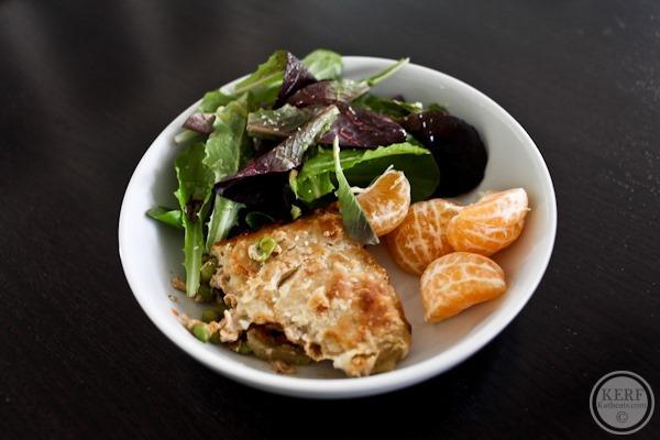 Foodblog-3877