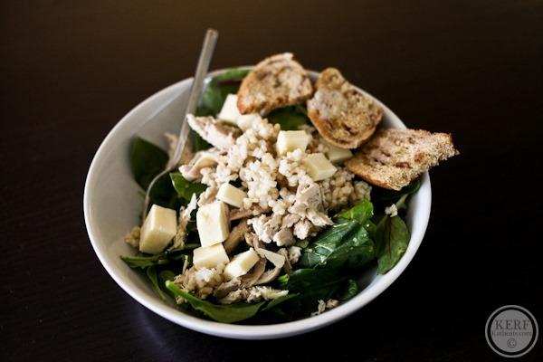 Foodblog-3656