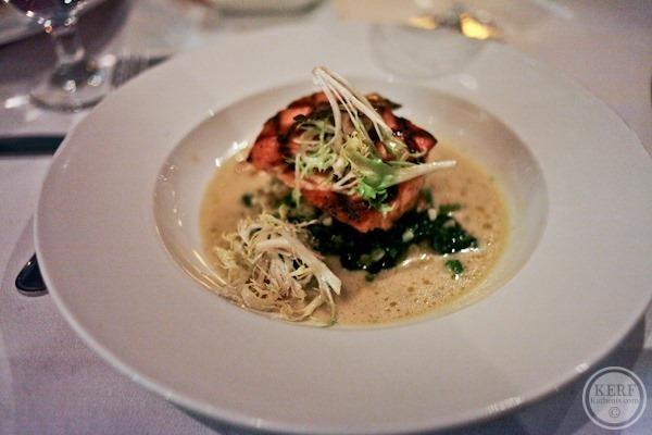 Foodblog-41153_thumb